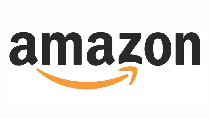 Amazonでアダルトグッズをバレずに安心して購入する5つのチェックポイント