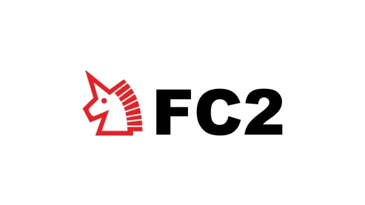 FC2コンテンツマーケットアダルトで後悔しない作品の選び方
