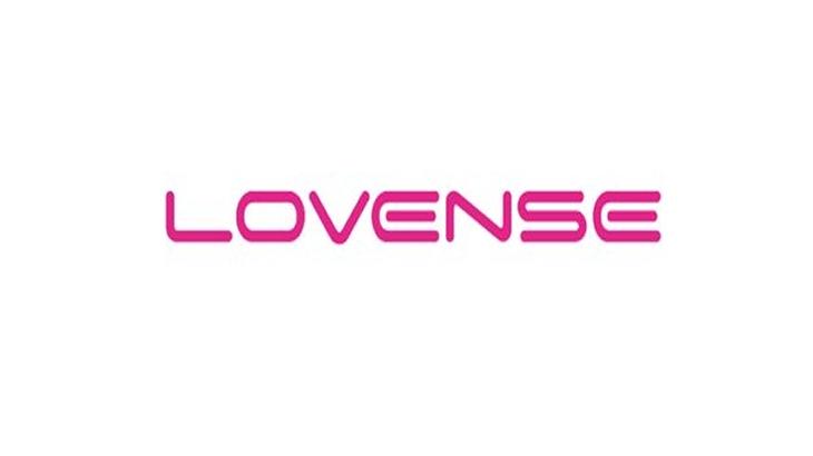【スマホ対応】最近見かける「LOVENSE」のアダルトグッズは購入しても大丈夫!?